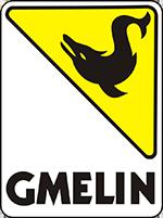 S.M.H. Gmelin + Co.GmbH